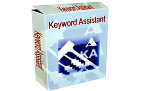 Keyword Assistant