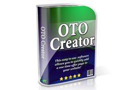 OTO Creator