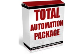 Total Automation Package