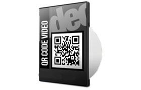 QR Code Video