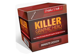 Killer Graphics Hero