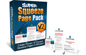 Super Squeeze Page V2