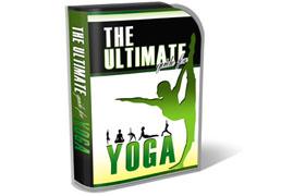 Yoga HTML PSD Template