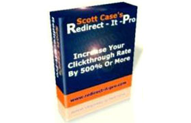 Redirect-It-Pro