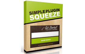 Simple Plugin Squeeze