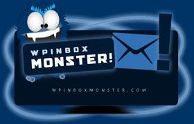 WP Inbox Monster Plugin