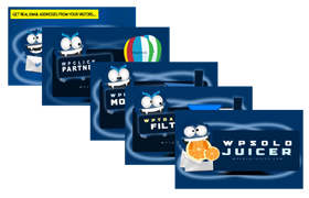 WordPress Premium Plugin Collection