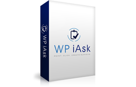 WP iAsk Plugin