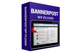 BannerPost WP Plugin