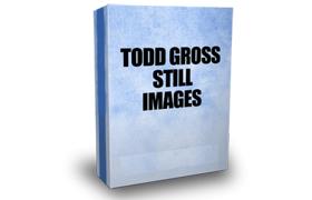 Todd Gross Still Images