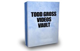 Todd Gross Videos Vault