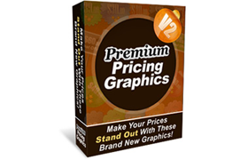 Premium Pricing Graphics V2