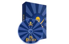 FB Pirate