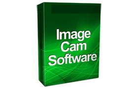 Image Cam Software