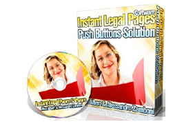 Instant Legal Pages Software – Push Buttons Solution