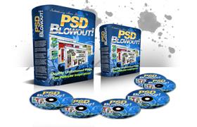 PSD Blowout V1