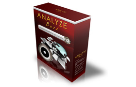 Analyze Buzz