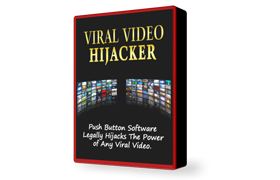 Viral Video Hijacker