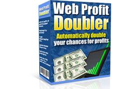 Web Profit Doubler