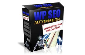 WP SEO Automation
