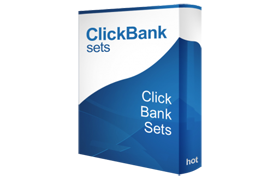 Clickbank Sets
