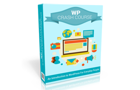 WP Crash Course