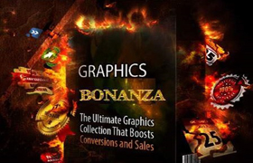 Graphics Bonanza