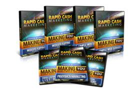 Rapid Cash Marketing