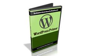 WordPress Primer Training Videos