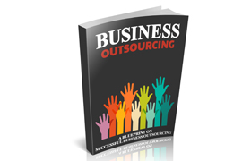 Business Outsourcing Blueprint