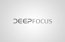 Deep Focus Wordpress Premium Theme