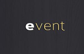 Event Wordpress Premium Theme