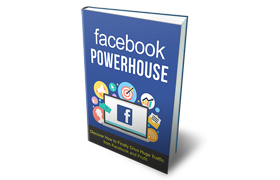 Facebook Powerhouse