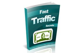 Fast Traffic Secrets