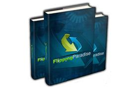 Flipping Paradise