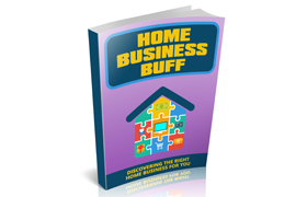 Home Business Buff