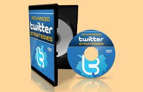 Advanced Twitter Strategies