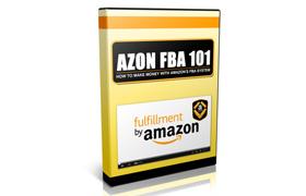 Azon FBA 101
