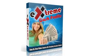 Extreme Cash Profits