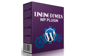 Linking Powers WP Plugin