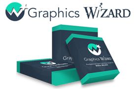 Graphics Wizard