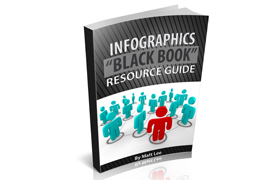 Infographics Black Book