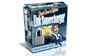 Link Supercharger