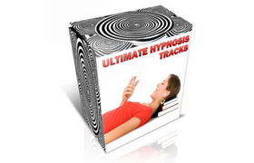 Ultimate Hypnosis Track