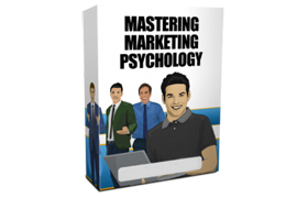 Mastering Marketing Psychology