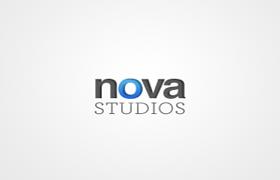 Nova Wordpress Premium Theme