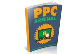 PPC Arsenal
