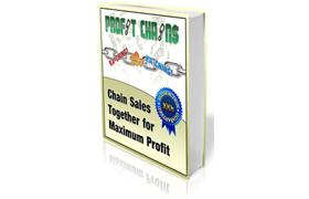 Profit Chains