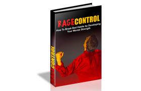 Rage Control