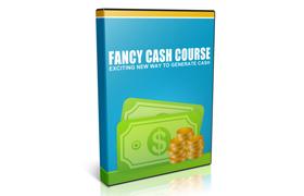 Fancy Cash Course